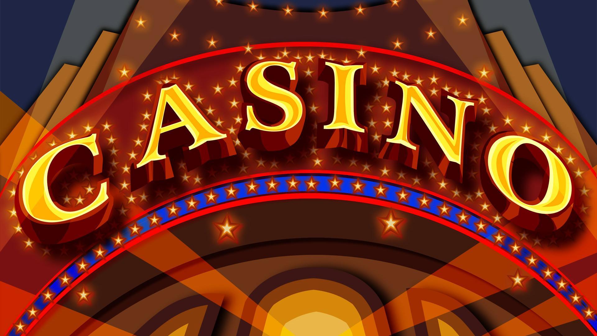 bonus casino sans depot