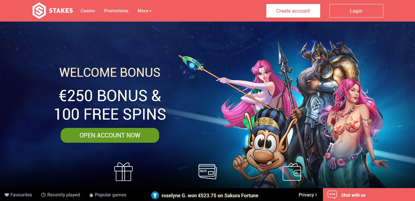bonus stakes.jpg